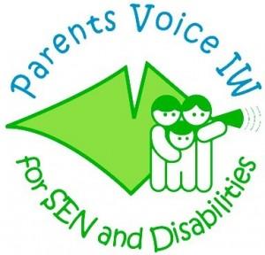 parentsvoice_logo